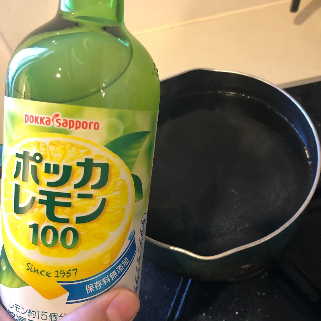 トマトのコンポートの作り方